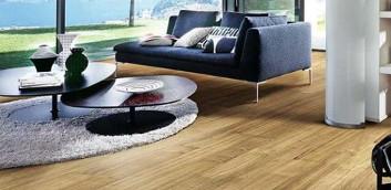 Flooring Adelaide