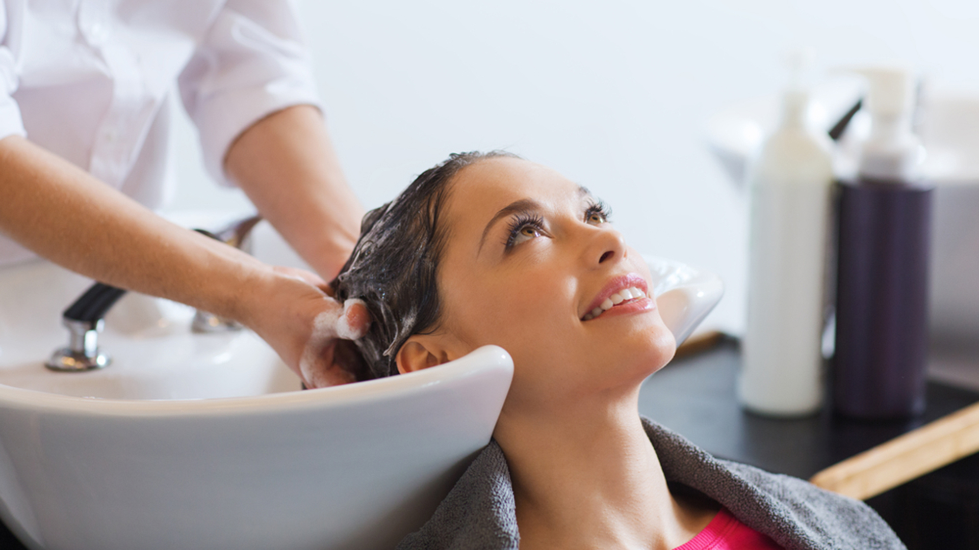 4 Tips To Help You Choose The Best hairdresser South Yarra - Daily Blogs