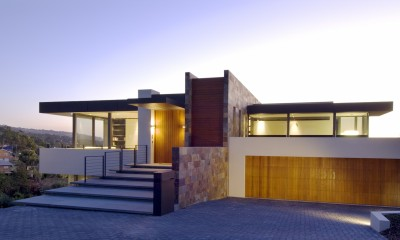 Adelaide home builders