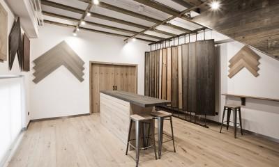 Best Flooring Adelaide