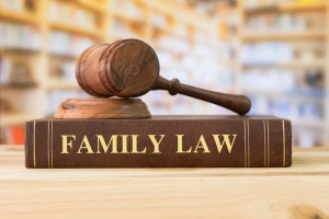 Family-Lawyers