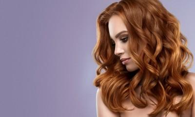 Hairdresse-Hair