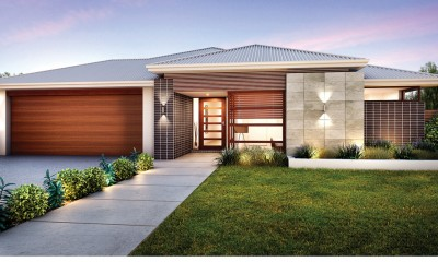 Home Builders Melbourne