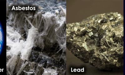 asbestos removal Melbourne