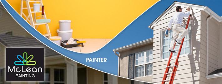 Local Painter Melbourne
