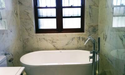 bathroom-Adelaide