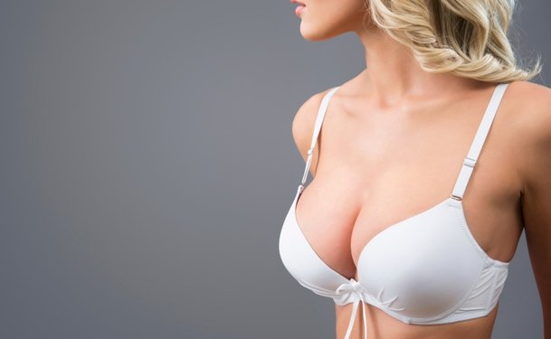breast implants Services