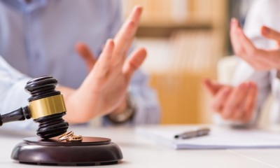 divorce-lawyers-melbourne