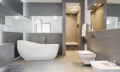 renovation-bathroom