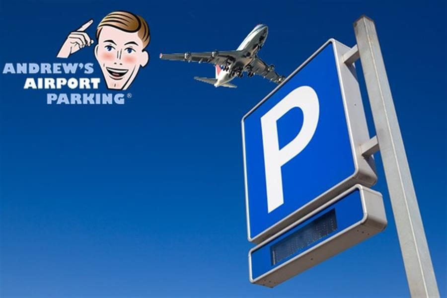 Car Parking Brisbane