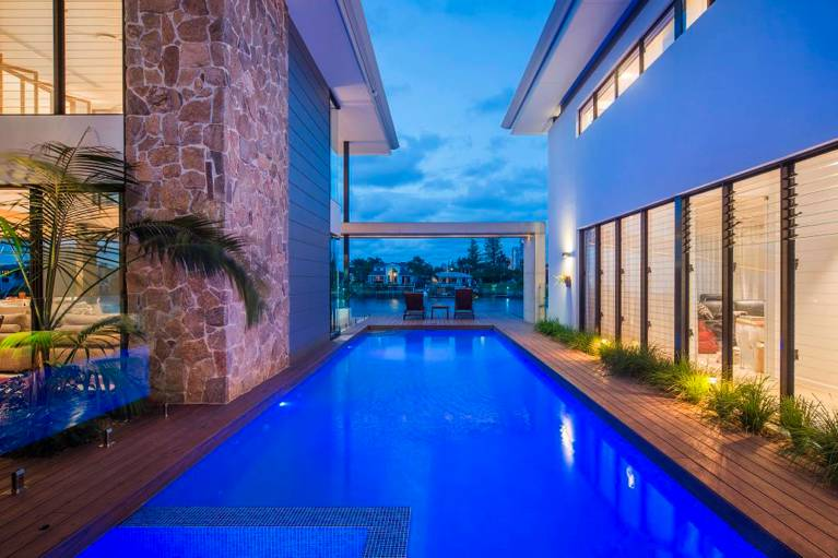 Best Spa Pool Brisbane