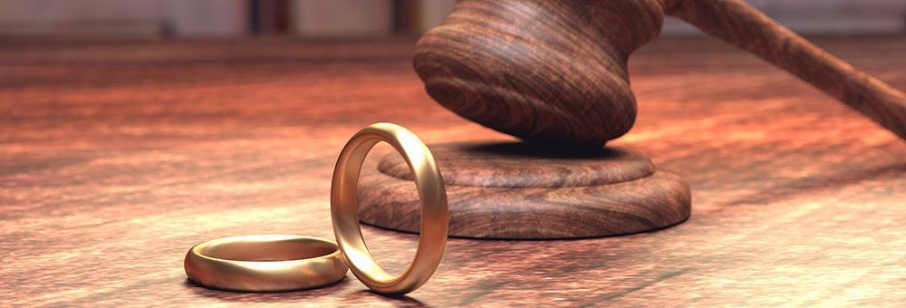 Best Divorce Lawyers Melbourne