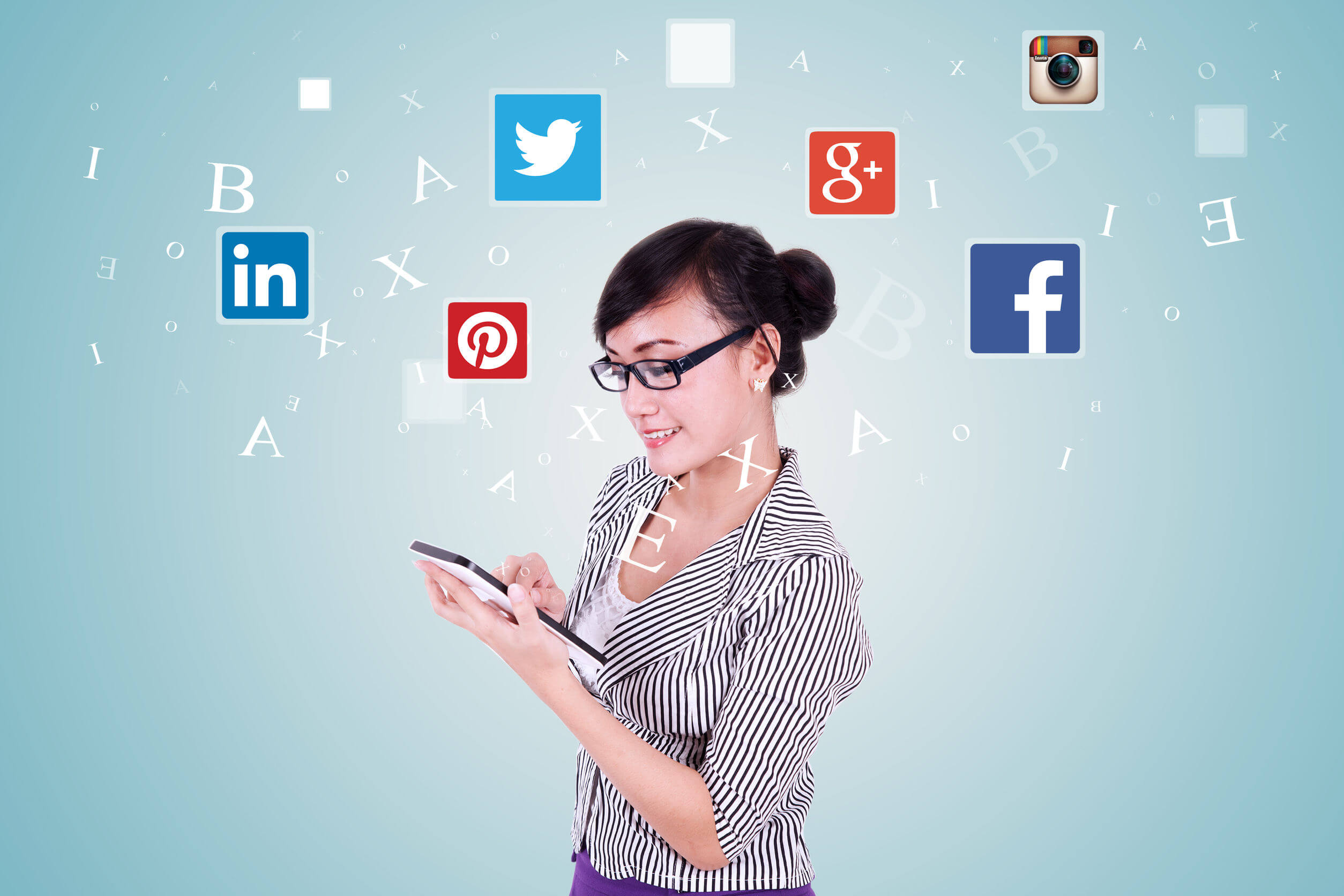Social media agencies Melbourne