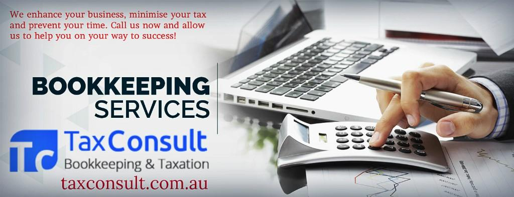 Tax Accountants Adelaide