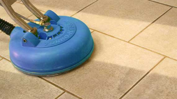 Tile-Cleaning-Melbourne