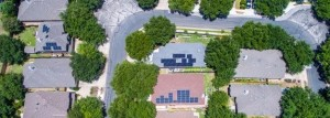 aerial-view-home