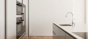 bord-products-laminates-hero-tile