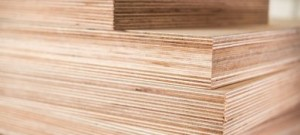bord-products-plywood-hero-tile