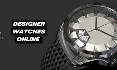 designerwatchesonline
