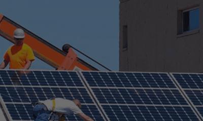 Solar Panels Albury
