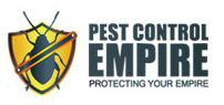 Pest Control Empire