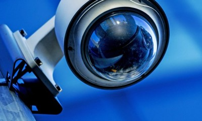 melbourne-security-systems