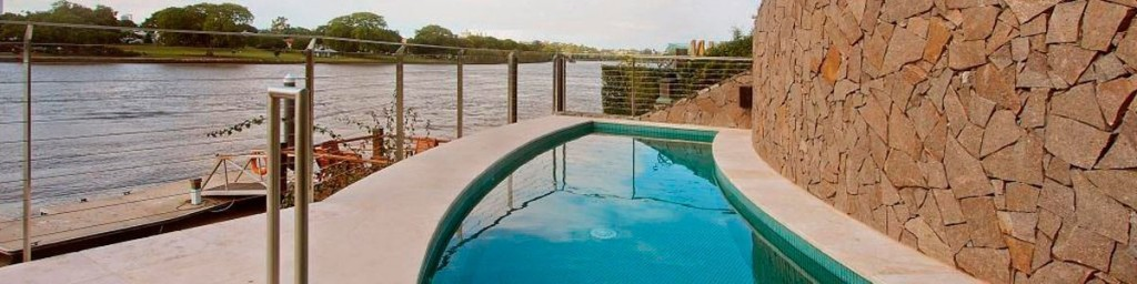 pool builders in brisabne