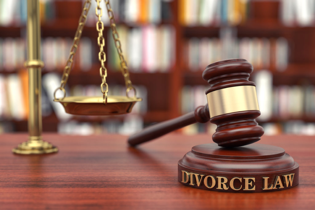 Divorce Lawyers Melbourne