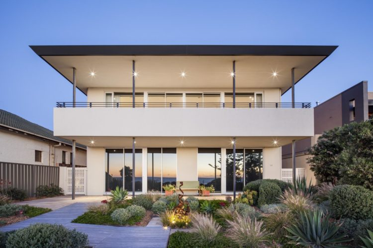 Luxury Homes Adelaide
