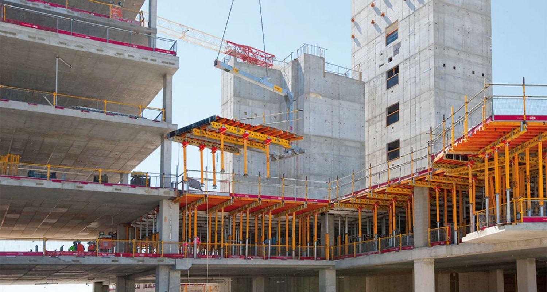 Earthworks contractors Sydney