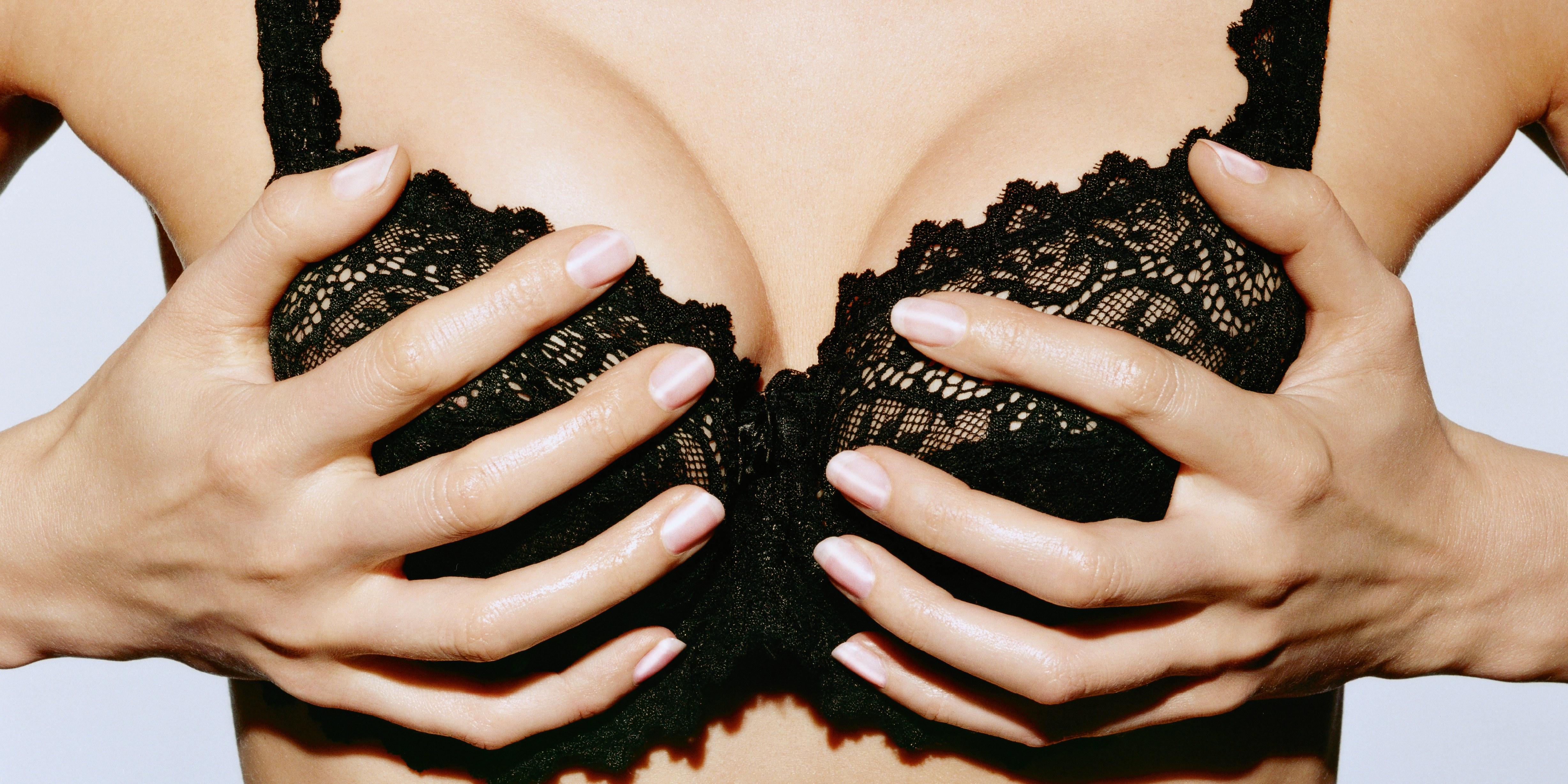 breast implants melbourne