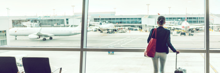 Cairns Airport Parking