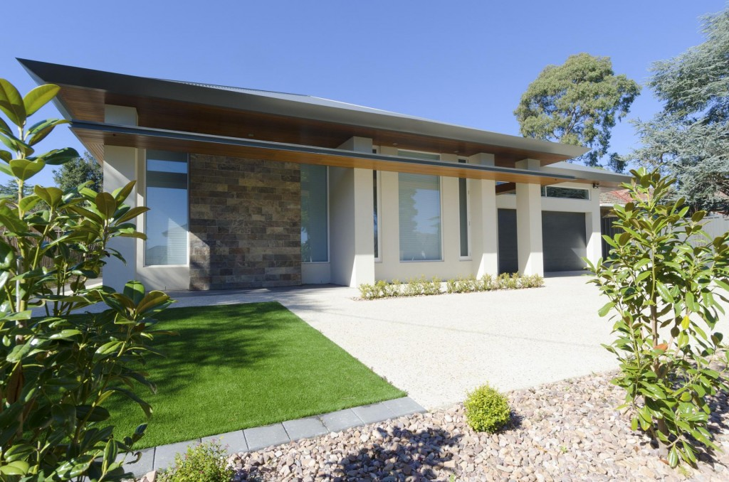 Custom Home Builder Adelaide