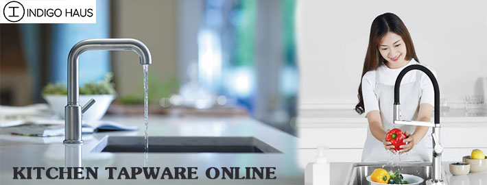 Kitchen Tapware Online
