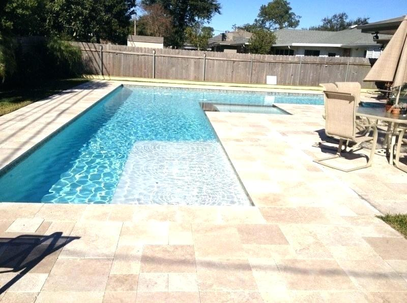 Travertine Tiles and Travertine Pavers