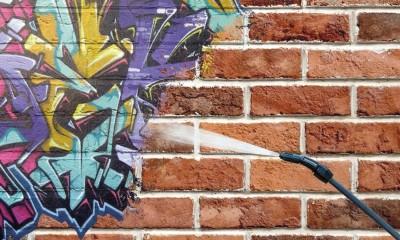 best anti graffiti coatings products