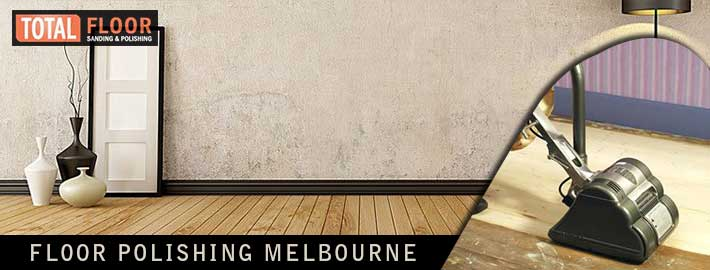 floorpolishingMelbourne