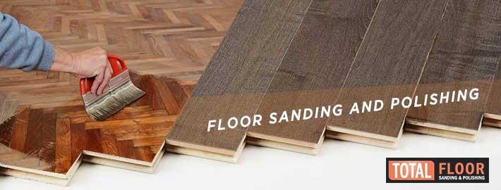 floorsanding-polishing
