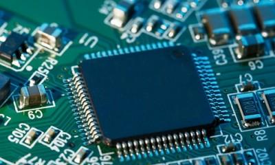 inner_box_tech_repairs
