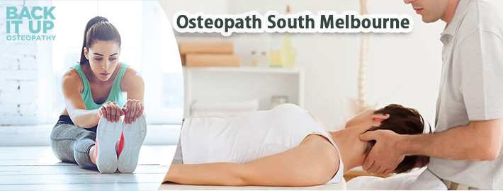 osteopath-south-Melbourne