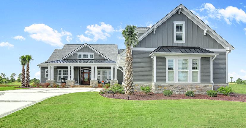 Custom-Built-Homes