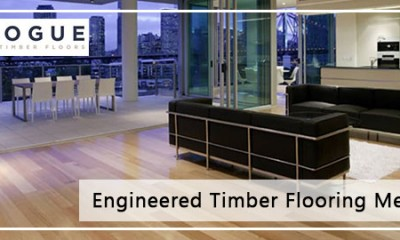 Engineered-Timber-Flooring-Melbourne4