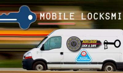 Mobile_Locksmit_ Adelaide