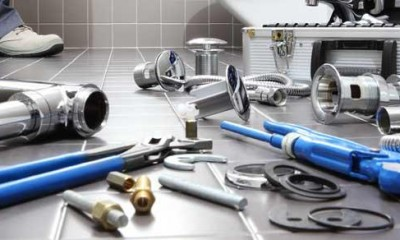 plumbing services vancouver wa
