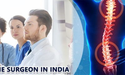 best-spine-surgeon-in-India-1