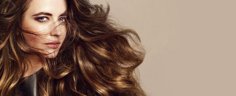 hair colourist Sydney