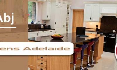 kitchens Adelaide
