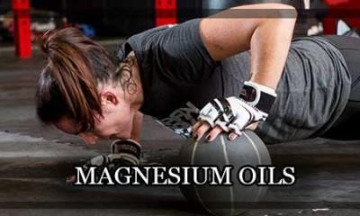 magnesium_oils