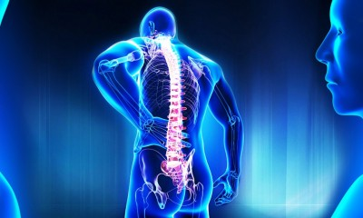 spine-surgery-treatment