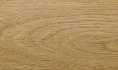 wood_blog_banner